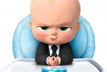 un-jefe-en-panales-the-boss-baby-2017-peliculasmas.jpg