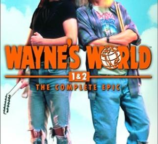 wayne-s-world-peliculasmas.jpg