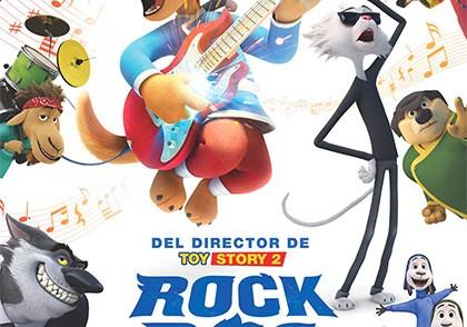 rock-dog-el-perro-rockero.jpg