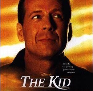 The_Kid_El_chico.2000.peliculasmas.com_.jpg