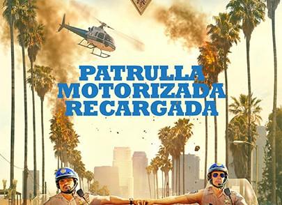 chips-patrulla-motorizada-recargada.jpg