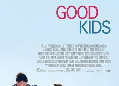 good-kids.jpg