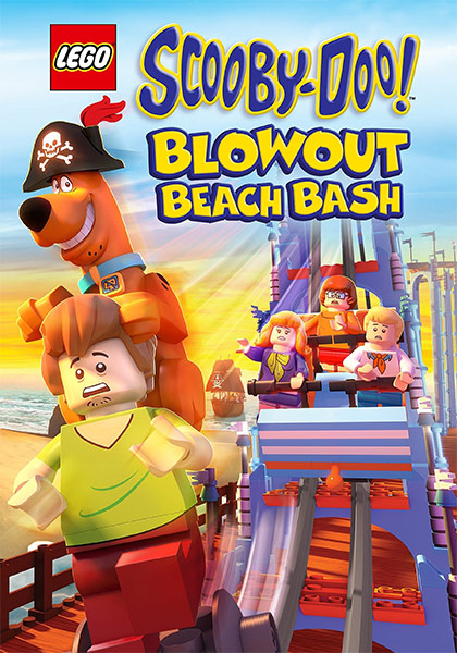 lego-scooby-doo-blowout-beach-bash.jpg