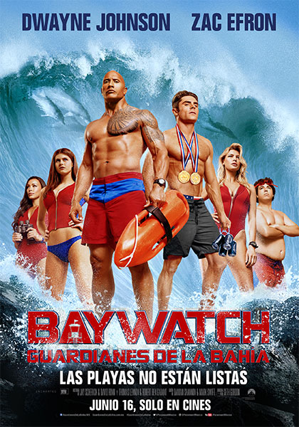 baywatch-guardianes-de-la-bahia.jpg