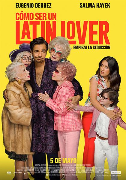como-ser-un-latin-lover.jpg