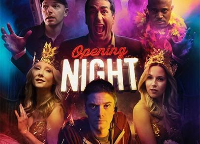 opening-night.jpg