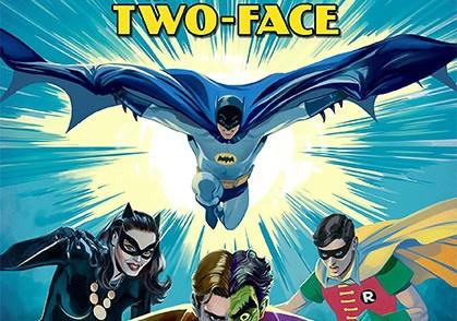 batman-vs-two-face.jpg