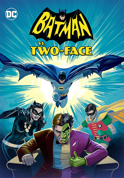 batman-vs-two-face.jpg