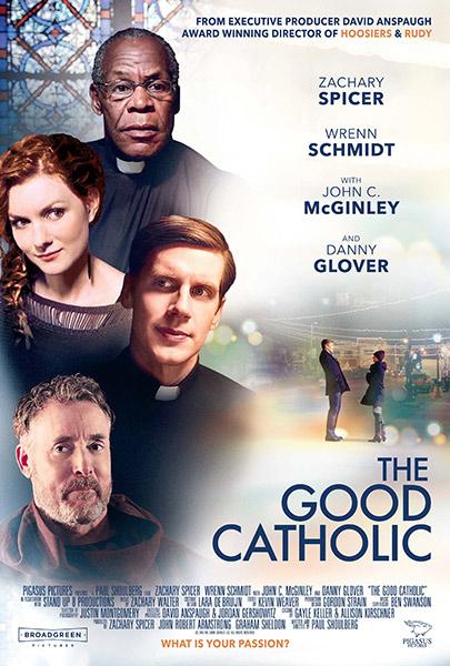 the-good-catholic.jpg