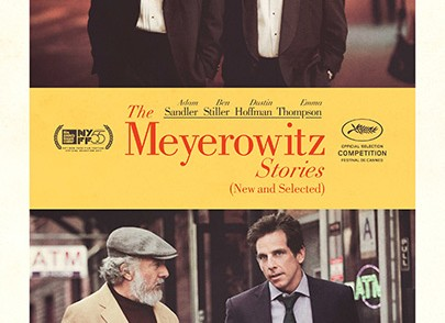 the-meyerowitz-stories.jpg