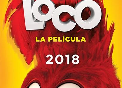 el-pajaro-loco-la-pelicula.jpg