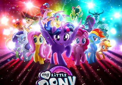 my-little-pony-la-pelicula.jpg