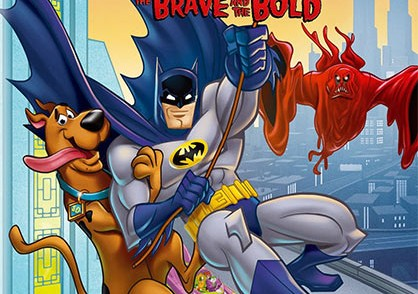 scooby-doo-batman-the-brave-and-the-bold.jpg
