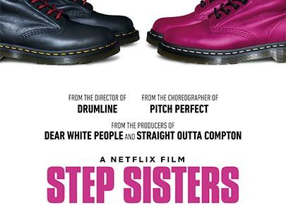step-sisters.jpg