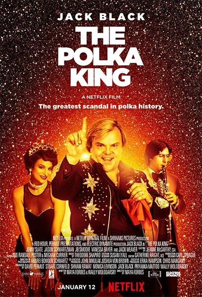 the-polka-king.jpg