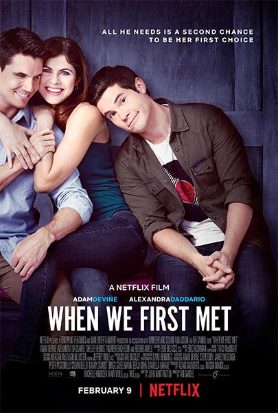 when-we-first-met.jpg