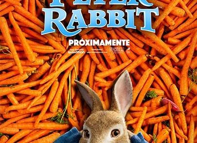 las-travesuras-de-peter-rabbit.jpg