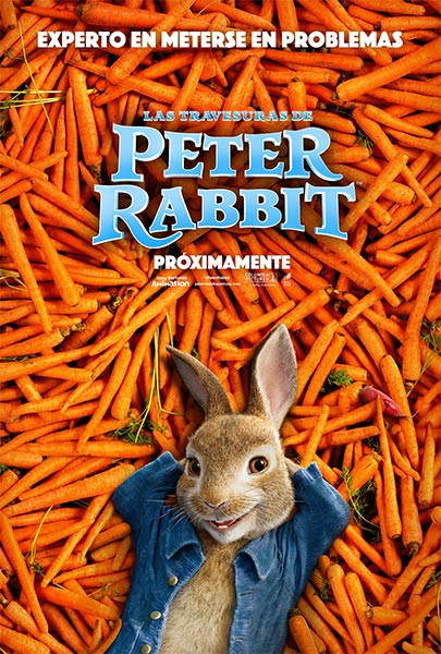 las-travesuras-de-peter-rabbit.jpg