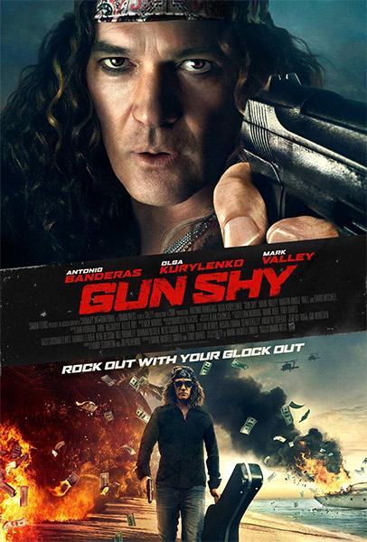 gun-shy.jpg
