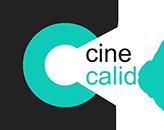 cinecalidad/
