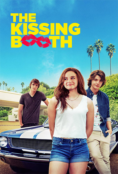 the-kissing-booth.jpg