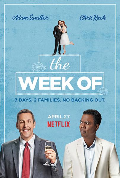 the-week-of.jpg