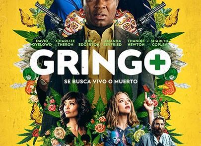 gringo-se-busca-vivo-o-muerto.jpg
