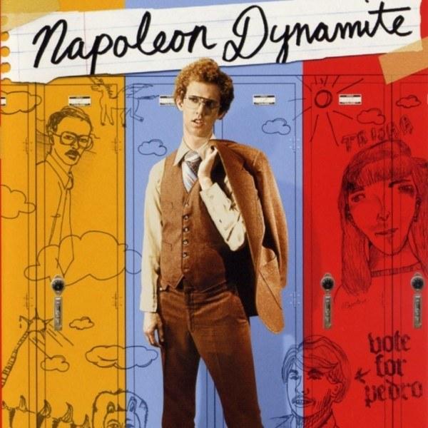 mejores-peliculas-de-risa-napoleon-dynamite