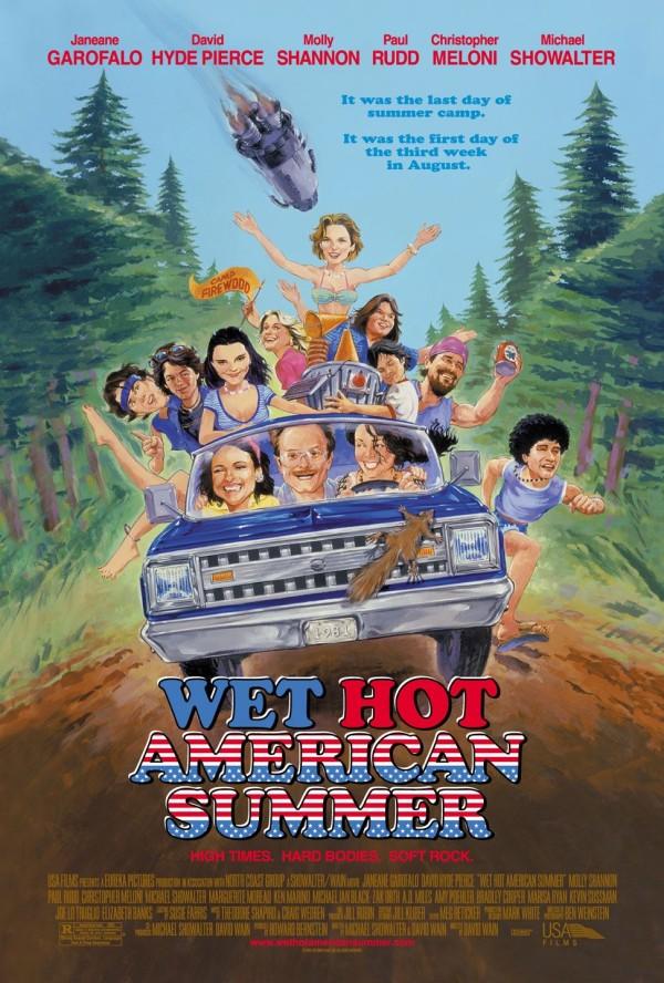 mejores-peliculas-de-risa-we-hot-american-summer
