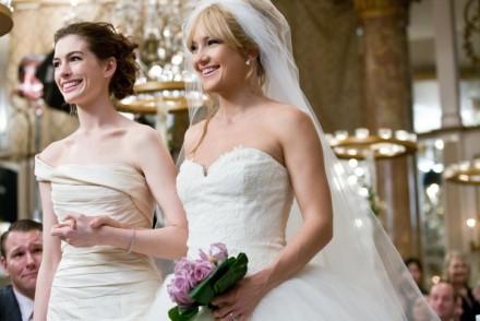 peliculas-de-boda-guerra.jpg