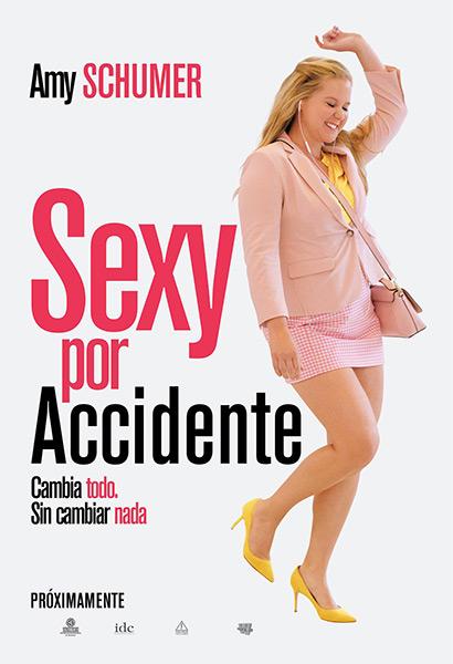 sexy-por-accidente.jpg