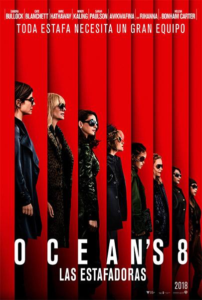 oceans-8-las-estafadoras.jpg