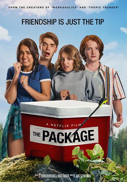 the-package.jpg