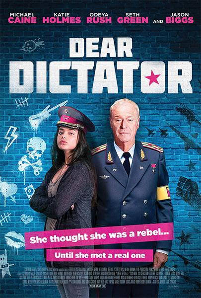 dear-dictator.jpg
