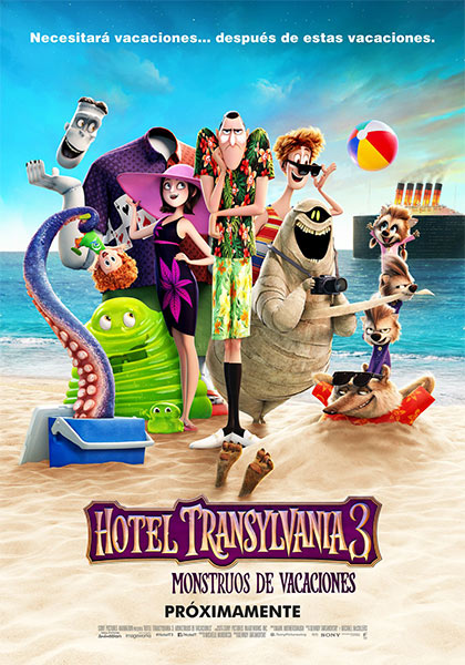 hotel-transylvania-3-monstruos-de-vacaciones.jpg