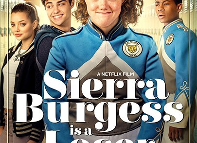 sierra-burgess-is-a-loser.jpg