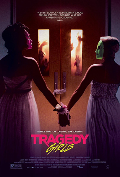 tragedy-girls.jpg