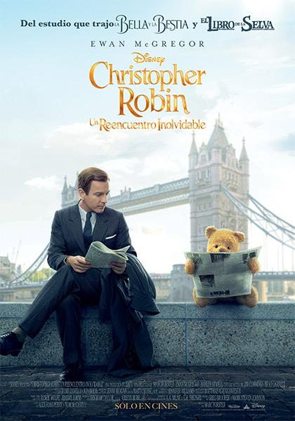 christopher-robin-un-reencuentro-inolvidable.jpg