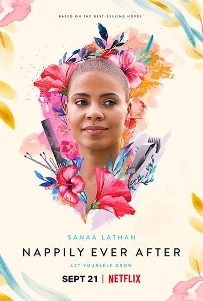 nappily-ever-after.jpg