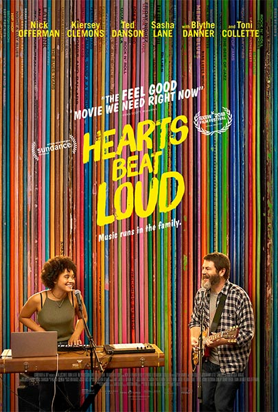 hearts-beat-loud.jpg