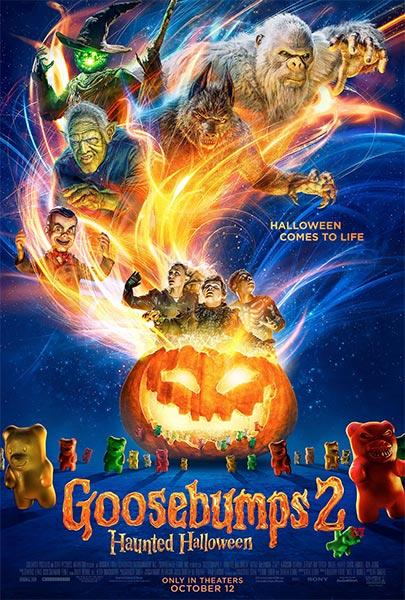 goosebumps-2-haunted-halloween.jpg