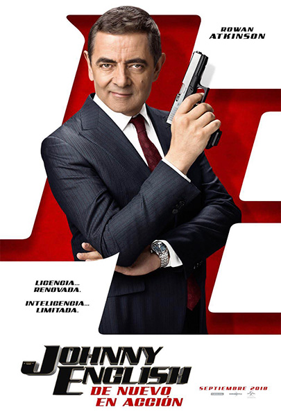 johnny-english-de-nuevo-en-accion.jpg