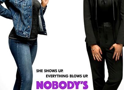 nobodys-fool.jpg
