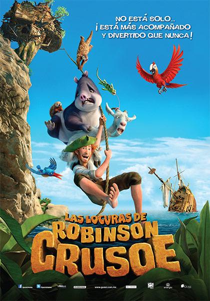 las-locuras-de-robinson-crusoe