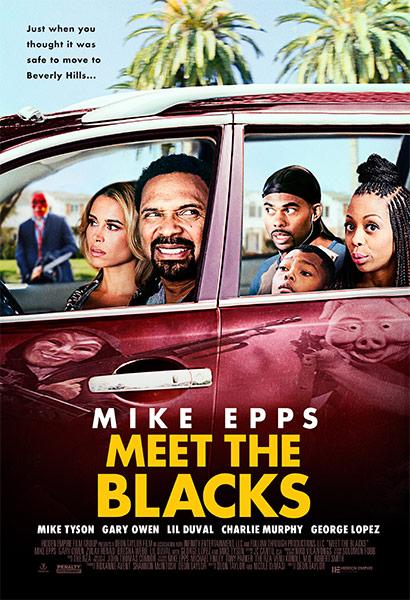 meet-the-blacks