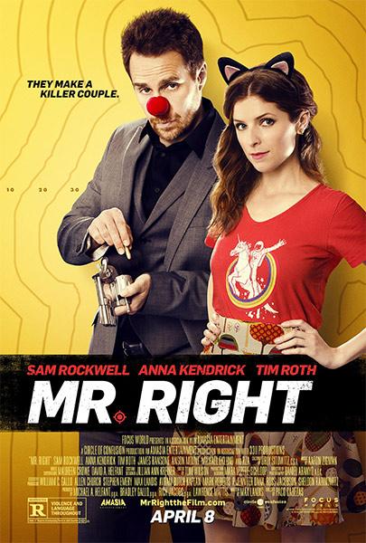 mr-right