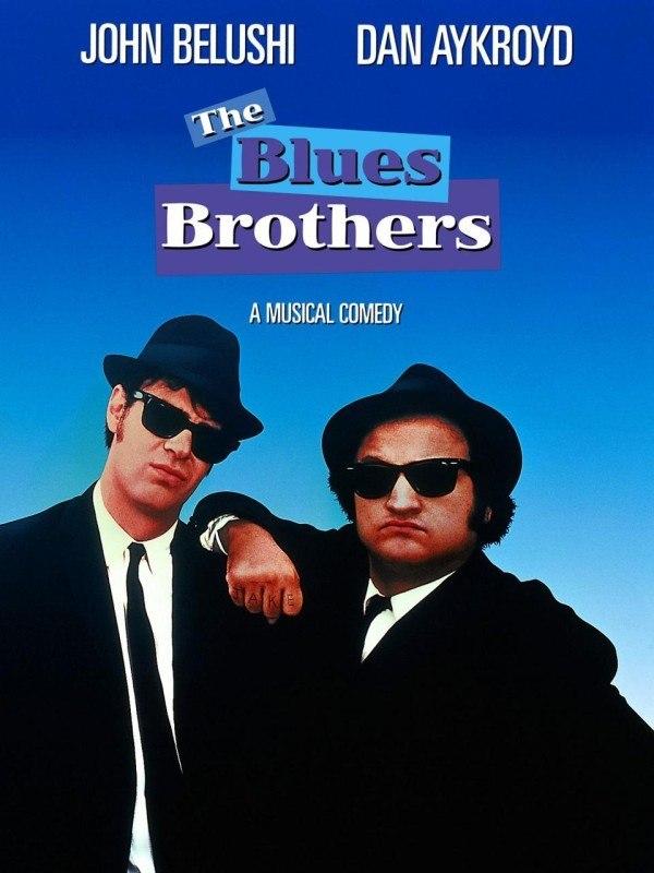 mejores-peliculas-de-risa-the-blues-brothers